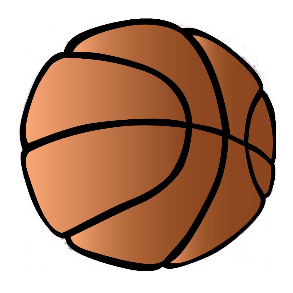 Roll pumpkin clipart svg transparent download Bread Basket Clipart | Free download best Bread Basket Clipart on ... svg transparent download