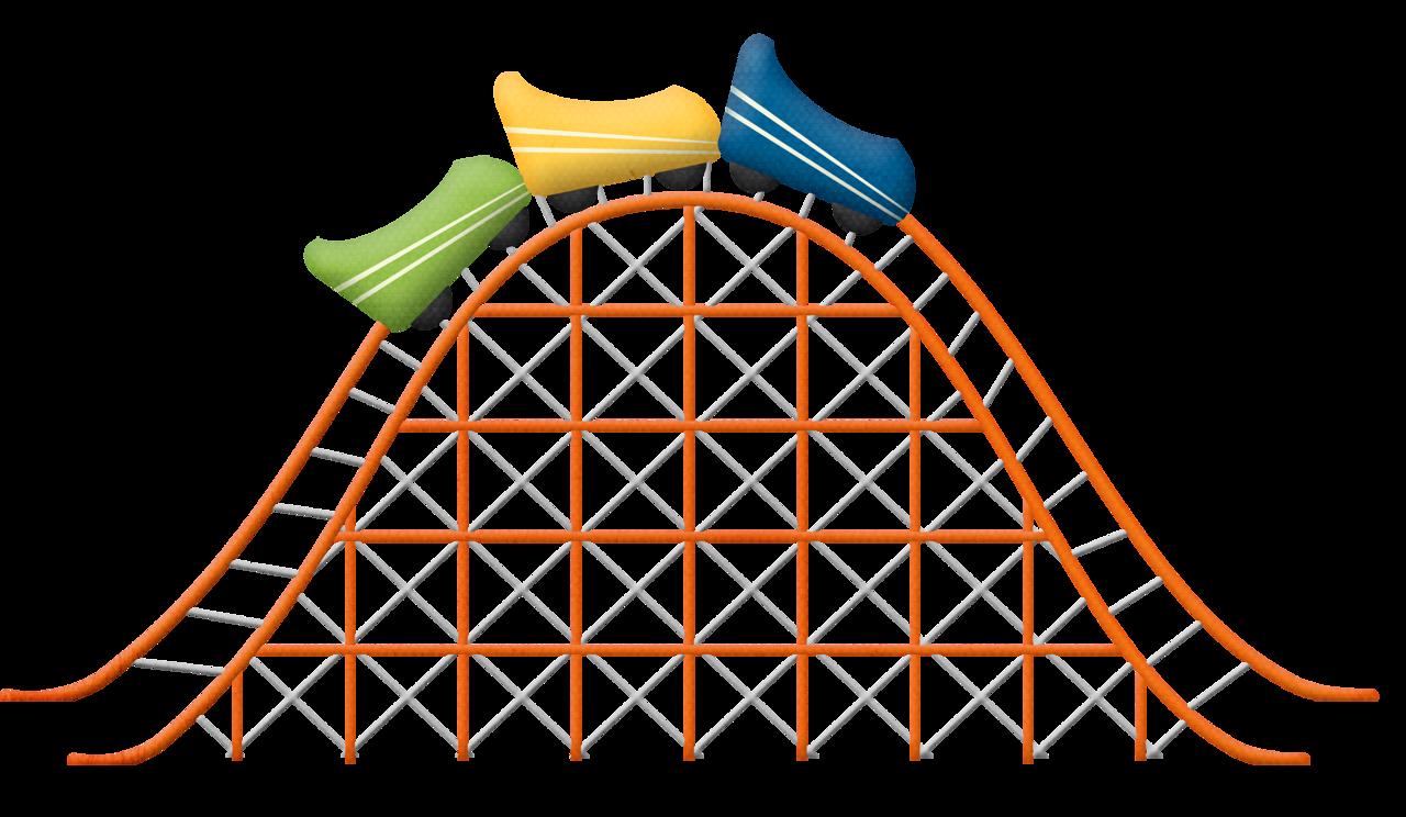 Roller coaster car clipart jpg transparent download hroselli-amuseme-rolercoaster.png | Pinterest | Clip art, Scrapbook ... jpg transparent download