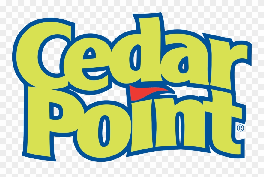 Roller coaster cedar point clipart image library stock Power Outage Strands Cedar Point Roller Coaster Riders ... image library stock