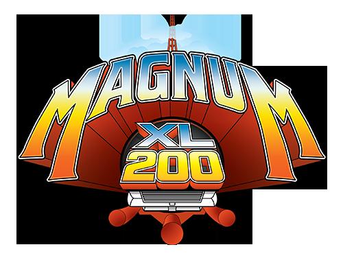 Roller coaster cedar point clipart jpg download Magnum XL-200: First Roller Coaster Ever Over 200 Feet ... jpg download