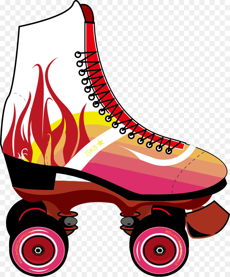 Roller skate clipart png image free stock Ice Background png download - 1578*1891 - Free Transparent ... image free stock