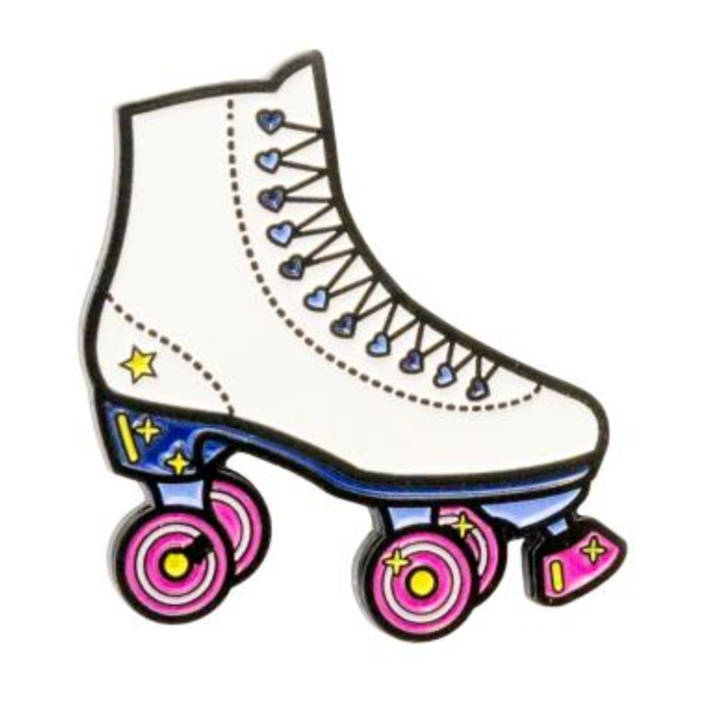 Roller skate clipart png clip library library Footwear,Roller skates,Product,Roller skating,Roller sport ... clip library library