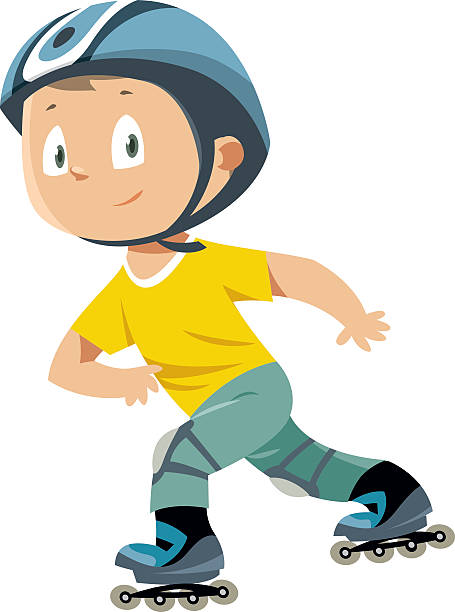 Rollerblade clipart clipart royalty free stock Rollerblade clipart 1 » Clipart Station clipart royalty free stock