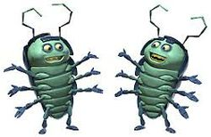 Rollie pollie bug clipart clip art library library 11 Best WRITE . ROLLIE POLLIE images in 2014   Bugs, Pill ... clip art library library