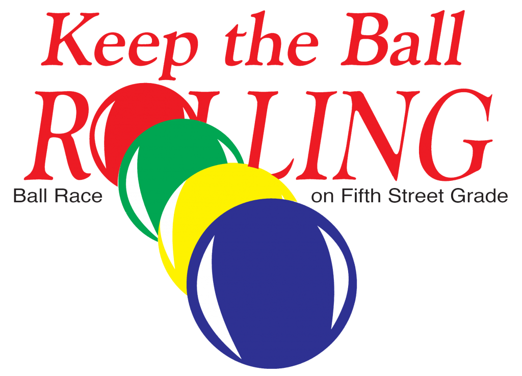 Keep the Ball Rolling | Boys & Girls Clubs of the Lewis-Clark Valley png black and white library