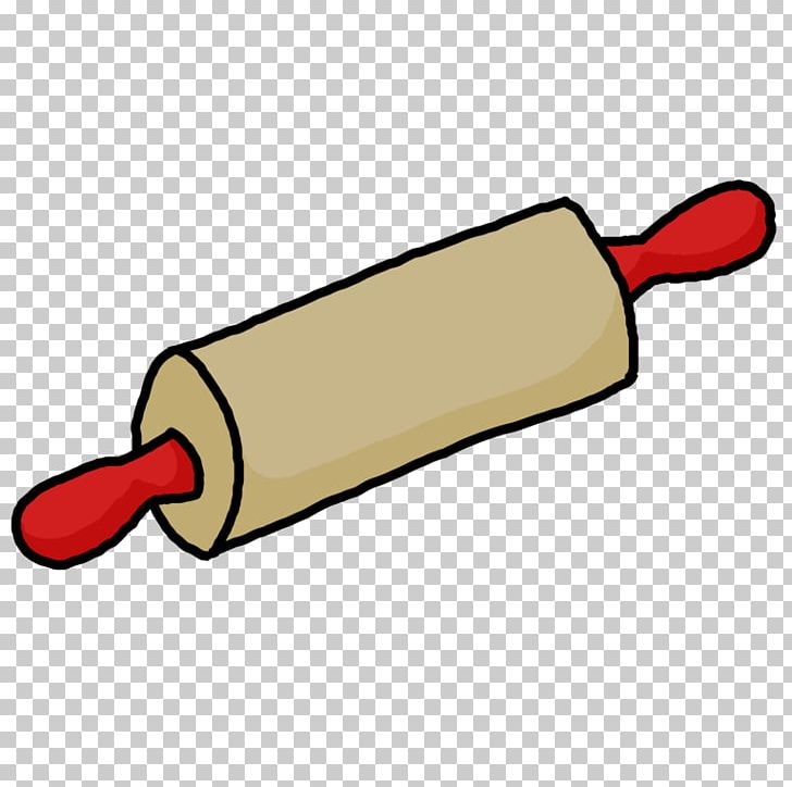 Rolling pin clipart images jpg download Rolling Pin PNG, Clipart, Baking, Dough, Download, Food ... jpg download