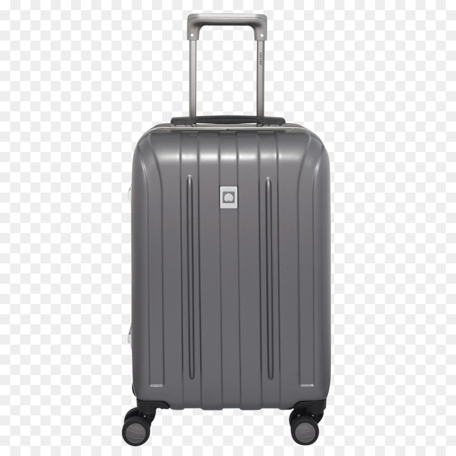 Rolling suitcase clipart vector transparent Download luggage png clipart Baggage Suitcase | Suitcase ... vector transparent