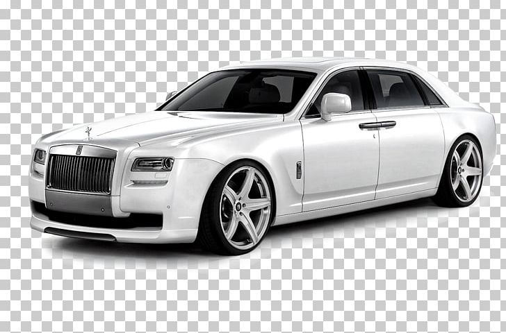 Rolls royce clipart royalty free library Sports Car BMW Rolls-Royce Ghost CarMax PNG, Clipart, Alloy ... royalty free library