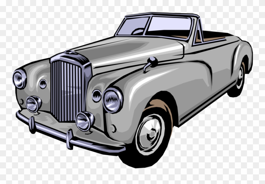 Rolls royce clipart png black and white Clip Art Freeuse Library Rolls Royce Luxury Motorcar - Rolls ... png black and white
