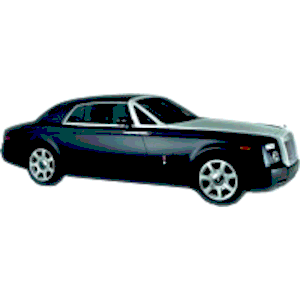 Rolls royce clipart clip art black and white Rolls Royce clipart, cliparts of Rolls Royce free download ... clip art black and white