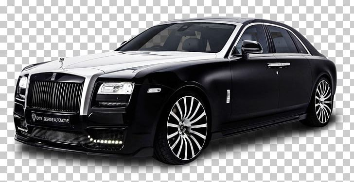 Rolls royce clipart banner free library Rolls-Royce Ghost Car Rolls-Royce Phantom Rolls-Royce Dawn ... banner free library