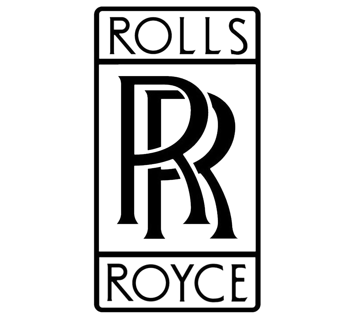 Rolls royce logo clipart clip art free stock Rolls Royce Car Logo PNG Image - PurePNG | Free transparent ... clip art free stock