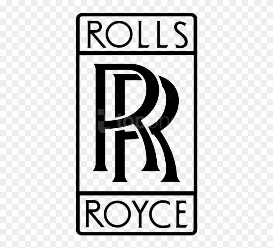 Rolls royce logo clipart png transparent stock Free Png Rolls Royce Car Logo Png - Rolls Royce Logo Png ... png transparent stock