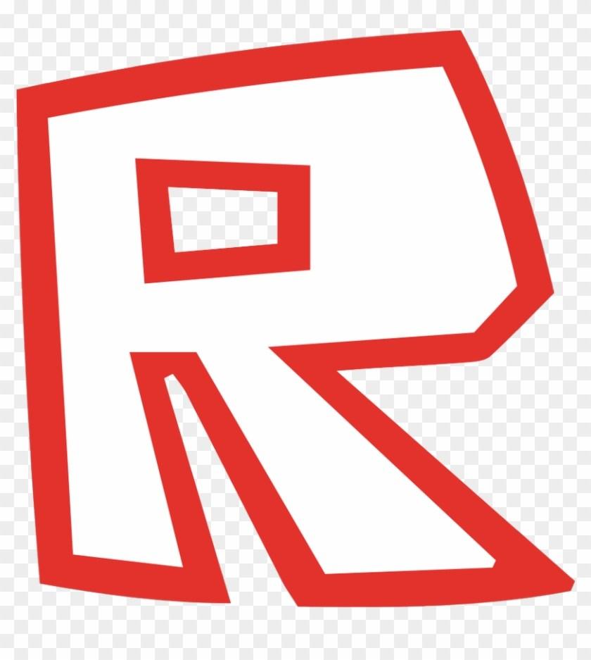 Rolox clipart clip art stock Roblox clipart 6 » Clipart Portal clip art stock