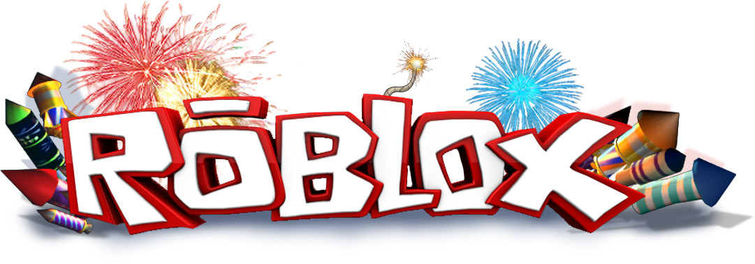Rolox clipart graphic freeuse download Compete for Fantastic Prizes in the ROBLOX Summer Games ... graphic freeuse download