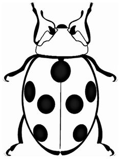 Roly poly bug clipart twisty clip art graphic library 19 Best Bug safari VBS images in 2015 | Art for kids ... graphic library