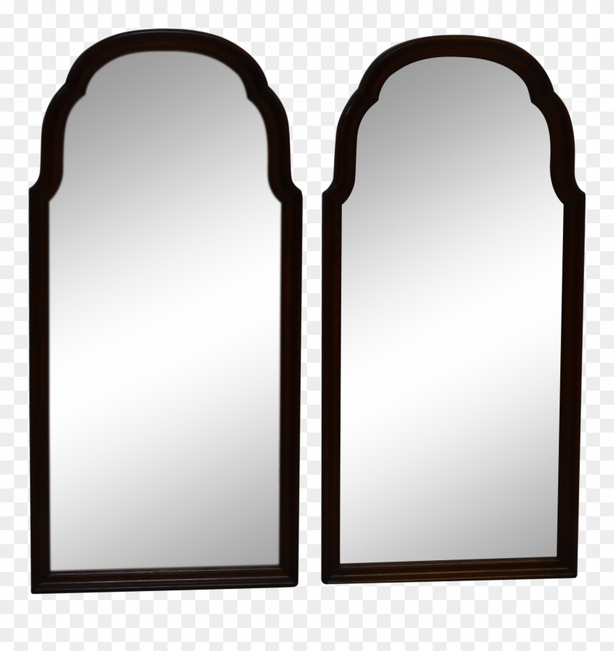 Roman arch clipart black and white free clipart transparent Arch Clipart (#2200483) - PinClipart clipart transparent
