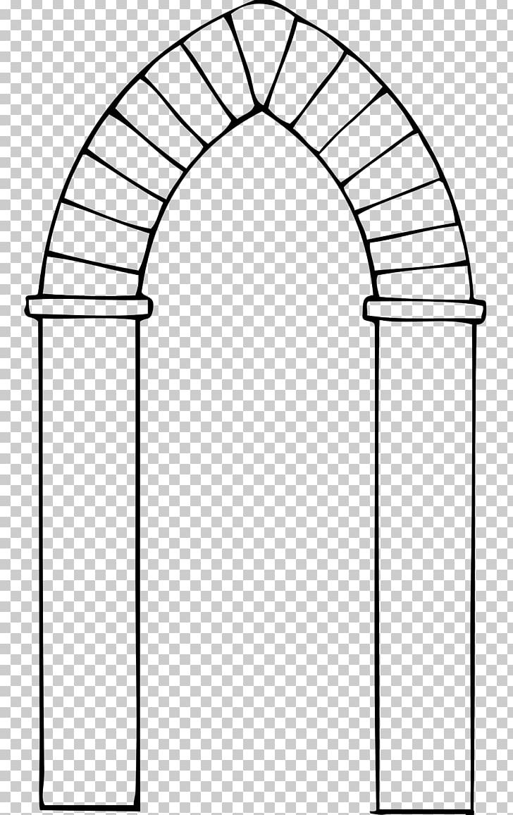 Roman arch clipart black and white free jpg royalty free stock Gateway Arch Islamic Arches PNG, Clipart, Ancient Roman ... jpg royalty free stock