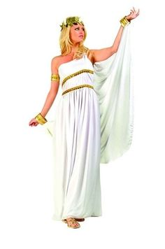 Roman queen calpurnia clipart clip royalty free stock 15 Best Costumes images in 2019 | Costumes, Apple costume ... clip royalty free stock