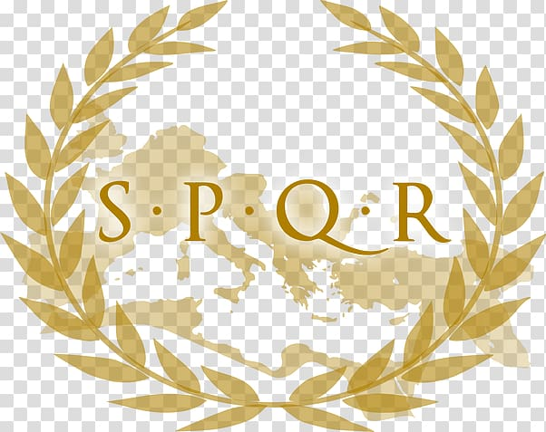 Spqr clipart image royalty free stock Roman Empire Roman Republic Ancient Rome Principate SPQR ... image royalty free stock