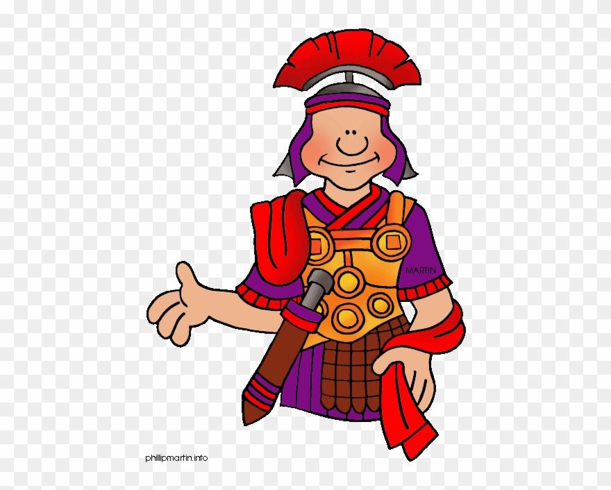 Roman soldier clipart clip art royalty free download Graphic Freeuse Greece Clipart Senator Roman - Roman Soldier ... clip art royalty free download