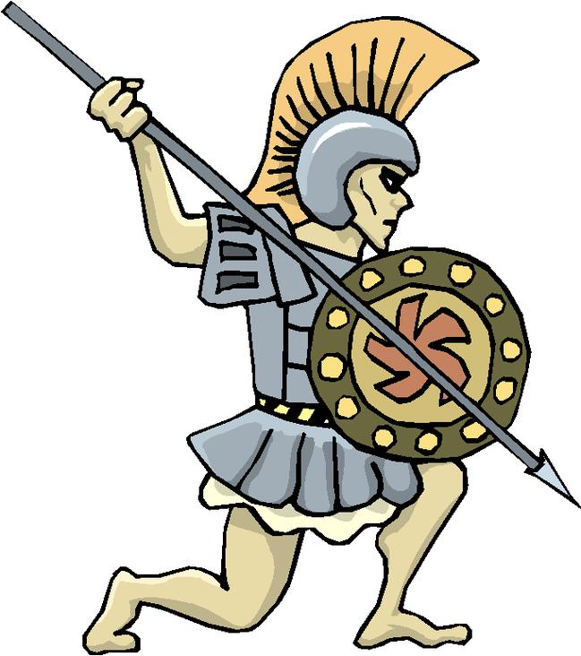 Roman soldier free clipart jpg freeuse download 60+ Roman Soldier Clipart   ClipartLook jpg freeuse download