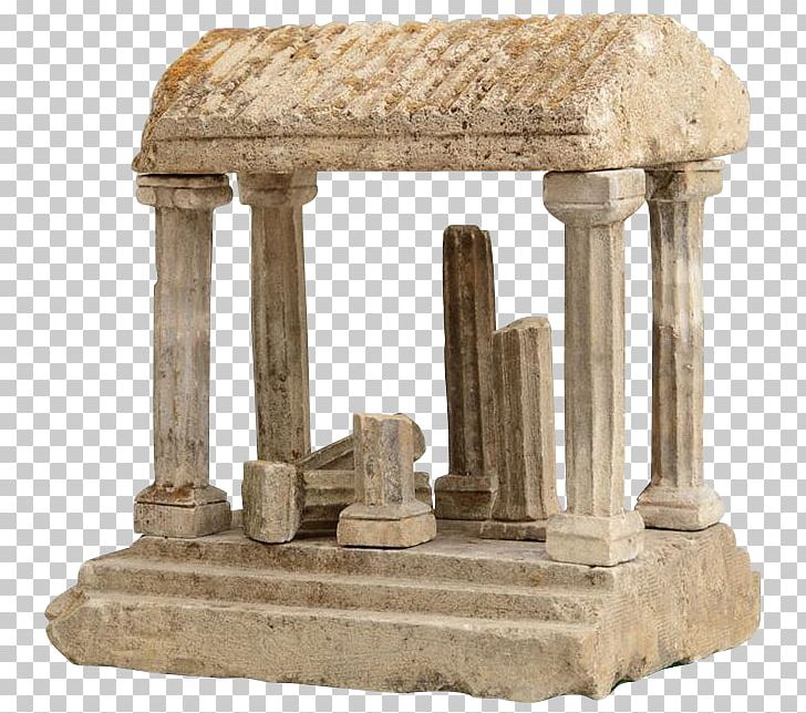 Roman temple frame clipart vector royalty free stock Ancient Greek Temple Greece Ancient Roman Architecture PNG ... vector royalty free stock