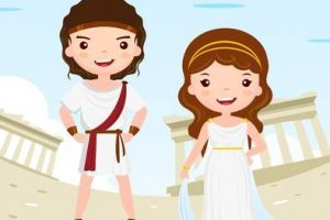 Roman woman clipart picture library download Roman woman clipart 1 » Clipart Portal picture library download