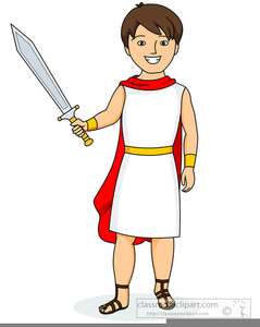 Roman woman clipart clip art library library Roman Woman Clipart   Free Images at Clker.com - vector clip ... clip art library library