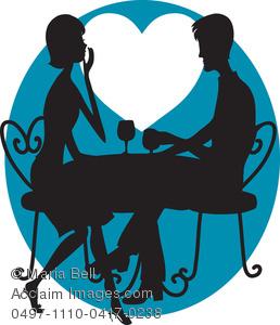 Romance clipart free picture transparent library Romantic Clip Art Free | Clipart Panda - Free Clipart Images picture transparent library