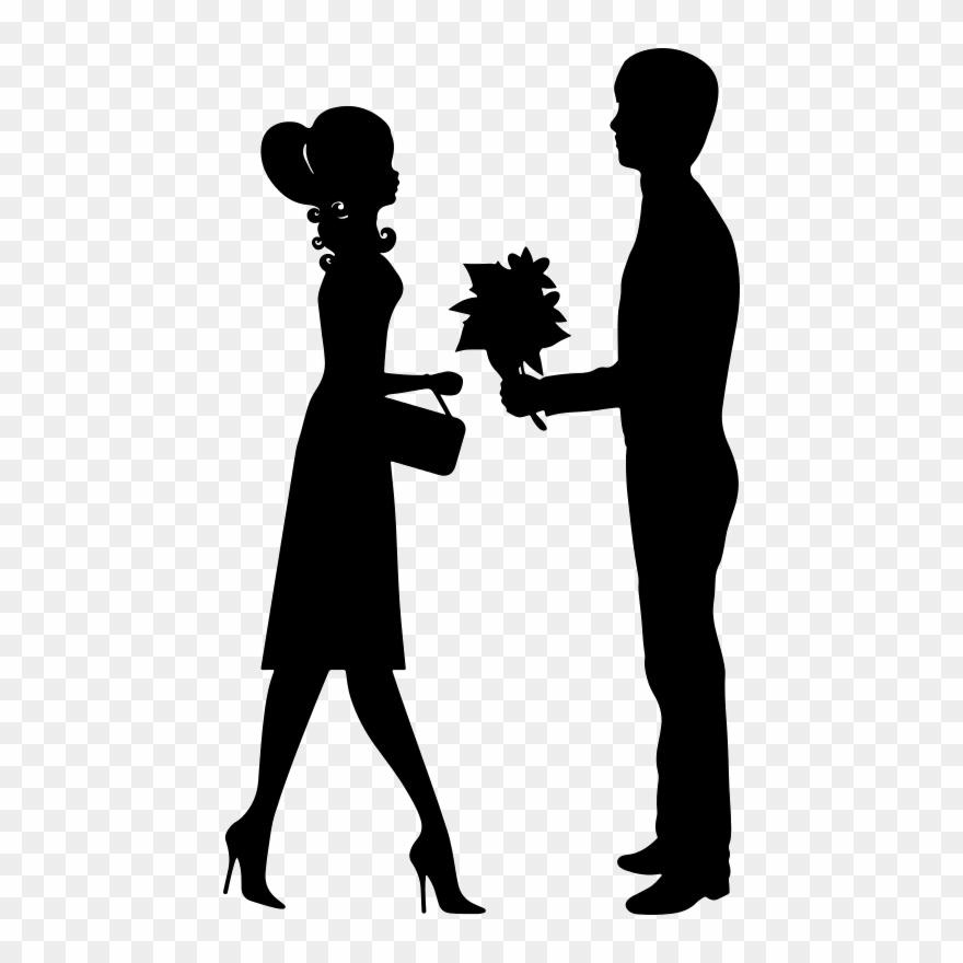 Romane clipart clipart transparent stock Romance Png Download Image - Png Romantic Clipart (#2207475 ... clipart transparent stock