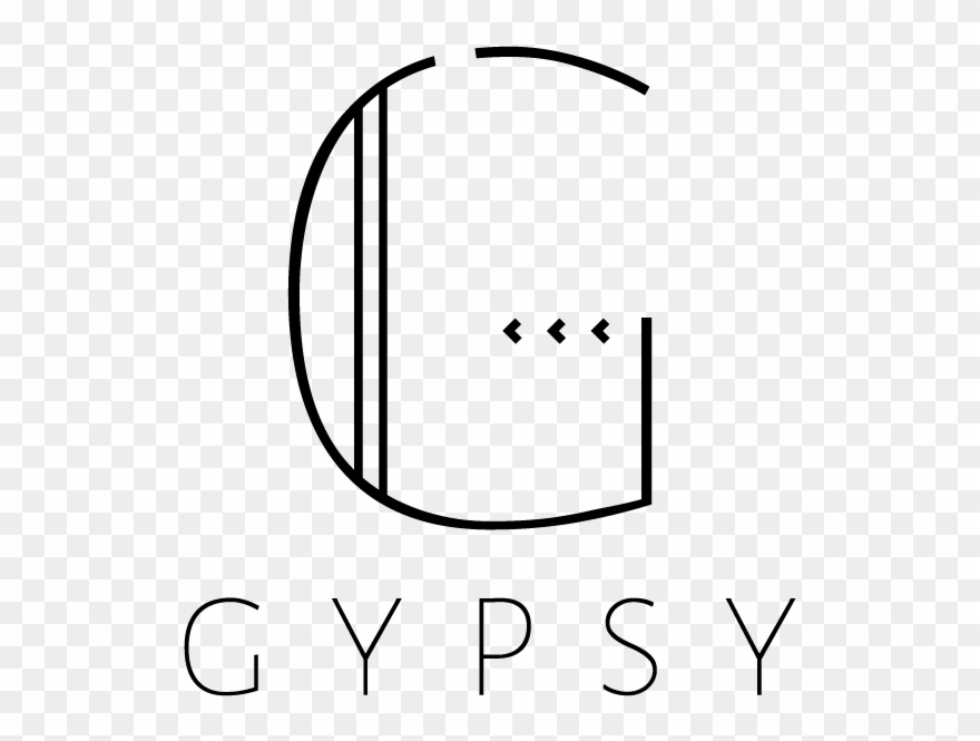 Romani clipart jpg free download Gypsy Circle - Romani People Clipart (#1446223) - PinClipart jpg free download