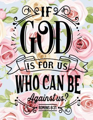 Romans 8 31 -34 clipart clipart royalty free My Sermon Notes Journal: If God Is For Us Romans 8:31 100 ... clipart royalty free