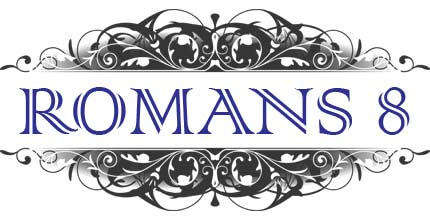 Romans 8 31 -34 clipart vector royalty free Romans 8:31-39 | Small Group Resources vector royalty free