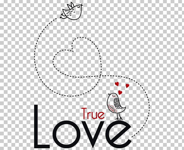 Romantic clipart text clip freeuse download Love Text Romance Film Phonograph Record Sentence PNG ... clip freeuse download