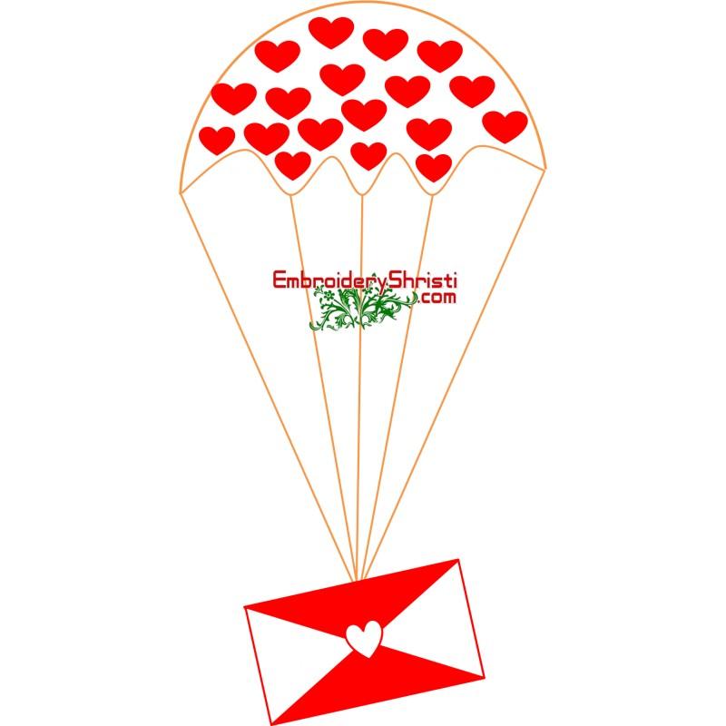 Romantic clipart text clipart download Love letter romantic Clipart 58 clipart download