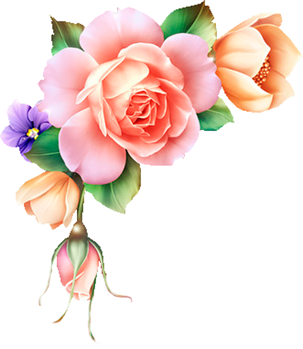 roses,pink,roze,rosa, | Roses | Pinterest | Flowers, Decoupage and ... graphic freeuse stock