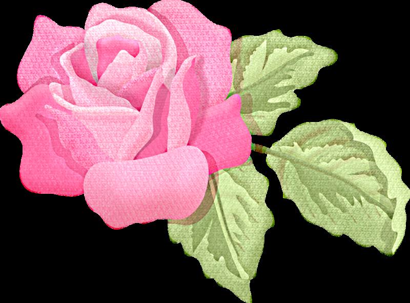 Romantic flower clipart clip art free romanceroses (51).png | Romance, Clip art and Flower clipart clip art free