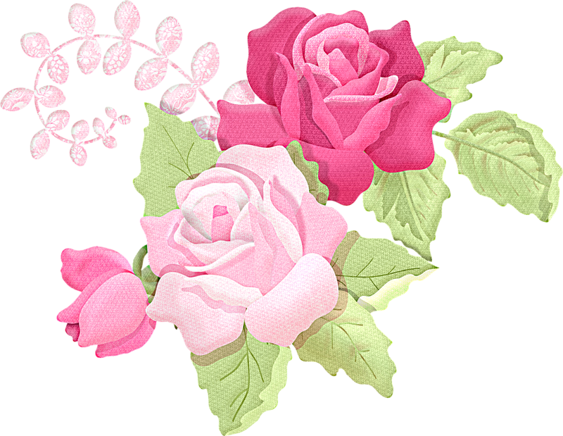 romanceroses (51).png | Romance, Clip art and Flowers svg black and white stock