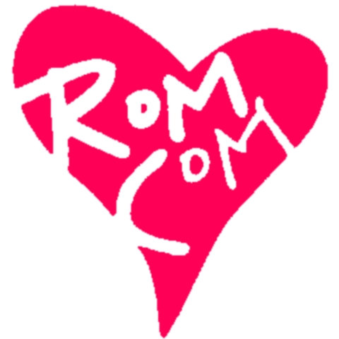 Romcom