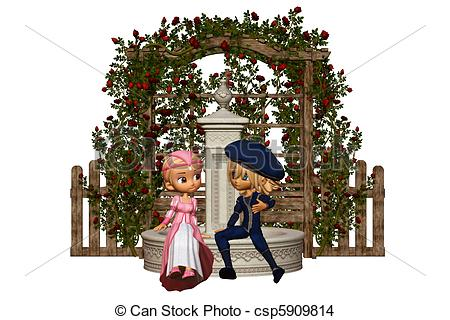 Romeo and juliet clip art clip art transparent stock Romeo Clipart and Stock Illustrations. 127 Romeo vector EPS ... clip art transparent stock