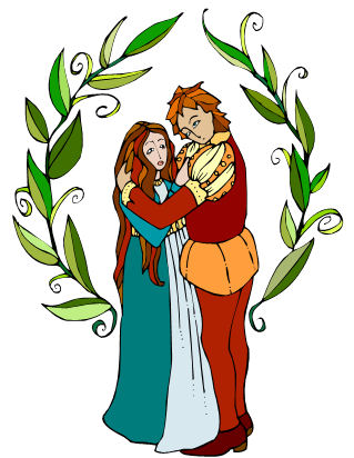 Romeo and juliet clip art download Romeo and Juliet Clip Art – Clipart Free Download download