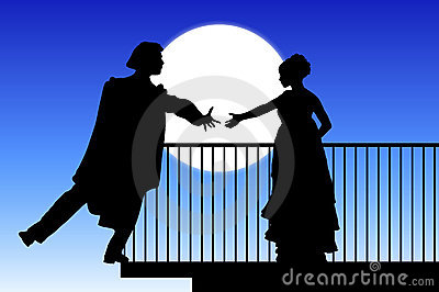 Romeo and juliet clip art vector royalty free library Reading Romeo and Juliet Clip Art – Clipart Free Download vector royalty free library