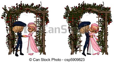 Romeo and juliet clip art graphic free download Romeo juliet Clipart and Stock Illustrations. 72 Romeo juliet ... graphic free download