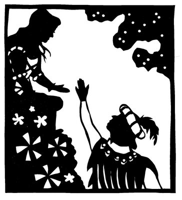 Romeo and juliet clip art png black and white stock Romeo and Juliet Clip Art – Clipart Free Download png black and white stock