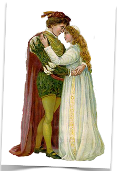 Romeo and juliet clipart clip library Announcing Our 2015 Summer Season   Hampshire Shakespeare Company clip library
