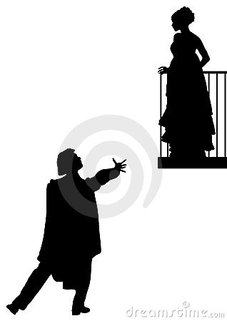 Romeo clipart clip transparent Shakespeare Stock Illustrations – 226 Shakespeare Stock ... clip transparent