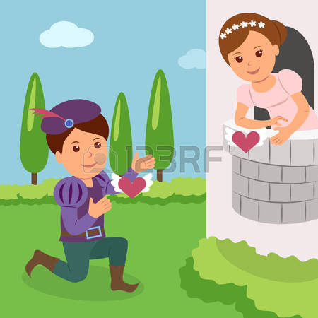 Romeo clipart graphic free stock 120 Romeo Stock Vector Illustration And Royalty Free Romeo Clipart graphic free stock