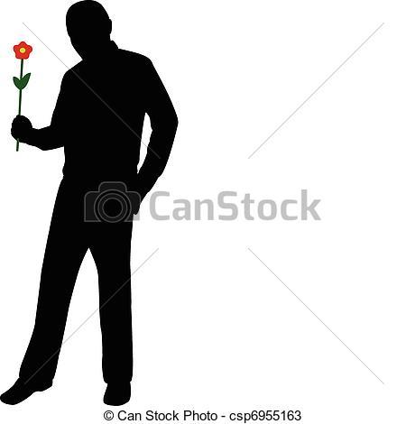 Romeo clipart clip art free Romeo Clipart and Stock Illustrations. 127 Romeo vector EPS ... clip art free