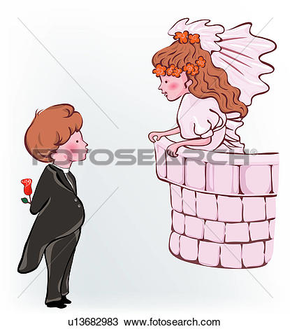 Romeo clipart image free download Romeo Clipart and Stock Illustrations. 75 romeo vector EPS ... image free download